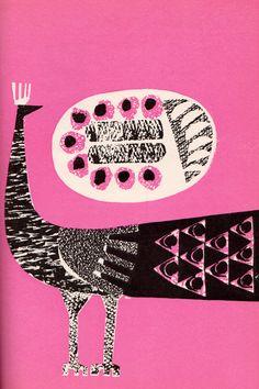 Ame Design - amenidades do Design . blog: Livro de receitas polonês