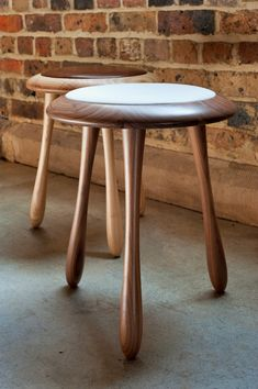 Evostyle | Turned and Shaped Timber Furniture