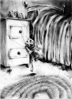 Nightmare Soup (nightmareso8609) on Pinterest