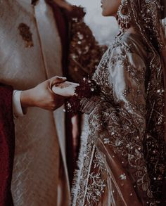 Pakistan Pictures, Couple Hands, Hand Holding, Character Aesthetic, Beautiful Couple, Pin Image, Wedding Photoshoot, Pakistani Dresses, Storyboard