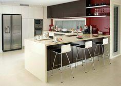 Kitchen Designs Sydney | Kitchen Renovations Sydney | A Plan Kitchens