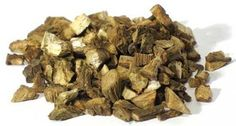 Burdock root has been used as a natural remedy for a wide range of health conditions in traditional Chinese medicine for centuries.  Burdock is rich in calcium, inulin, mucilage, and many other minerals and nutrients. Burdock Root | Herbal Medicine | Natural Remedies