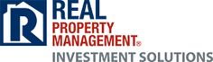 Staying informed and organized is important to successfully renting or selling your property. http://www.rpminv.com/property-management-software-informs