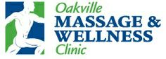 Oakville Massage & Wellness Clinic    -  Complimentary Osteopathic Assessment and Treatment -     Complimentary Athletic Therapy Assessment and Treatment     -  40% off 1 Hour Massage Therapy     - Complimentary Chiropractic Assessment.   Participants can use one or all four of the above offers if you have not received specific service prior.  Location: 77 John Street, Suite 201, Oakville (corner of Kerr Street & John Street, 1 block North of Lakeshore)
