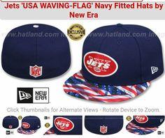 0ab9c1d1ec7 34 Best Hats images