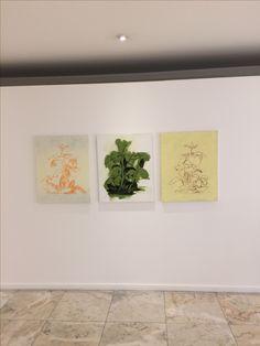 #jorgeleal #drawings #drawing #dessins #dessin #desenhos #desenho #dibujo #dibujos #lisbon #lisboa #lissabon #lisbona #atelier19  #corucheus #alvalade #nulladiessinelinea #art #arte #contemporaryarts #artecontemporanea É TUDO DESENHO, Biblioteca Municipal Rocha Peixoto, Póvoa de Varzim, até 27 de Outubro.