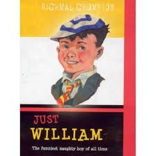 just william - Buscar con Google