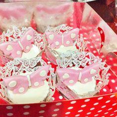 #Butterfly #Muffins #Homemade #CerosKurabiye
