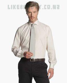 Particular Mens Regular Shirt For Men Emidio Tucci Beige Buying New.jpg (516×640)