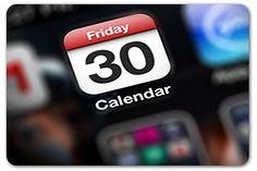 30 ways to increase your social media knowledge this month | Articles | Social Media