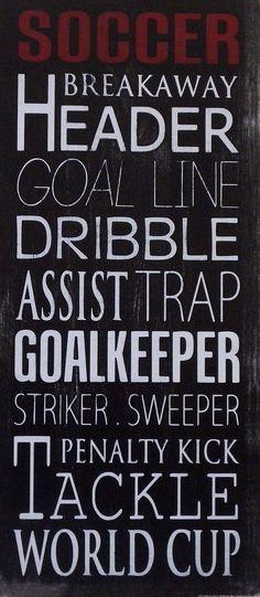 Holly Stadler Soccer