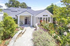 42 Bayview Ave, Belvedere, CA, 94920, Residential, 4 Beds, 3 Baths, Belvedere real estate