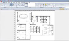 10 Best Free Online Virtual Room Tools.. for designing and planning your space.