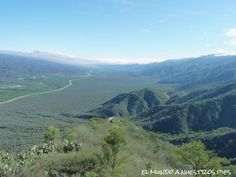 #CuestaPortezuelo #Catamarca #Argentina #Travel #Viajar