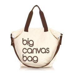 Después de publicar el último post, 'Personalizables, ecológicos, de diseño, promocionales, customizados… un bolso, infinitosmodelos',en el que hablé de los bolsoscanvas tote*, hayq…