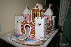 piparilinna Gingerbread, Desserts, Food, Tailgate Desserts, Deserts, Ginger Beard, Essen, Postres, Meals