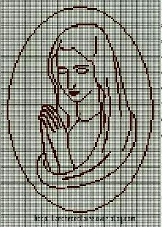 Just Cross Stitch, Cross Stitch Art, Cross Stitch Designs, Cross Stitching, Cross Stitch Patterns, Crochet Cross, Filet Crochet, Cross Stitch Pictures, Hand Embroidery Patterns