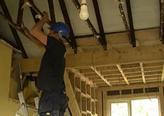 Take a look at all the latest news from Dalton Roofing. Loft Insulation, Loft Conversions