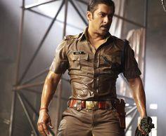 Free Movie Poster Download, Hindi Movie Picture, Film Photos: Movie Dabangg Wallpaper, Salman Khan Photos, Picture