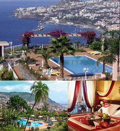 Accommodation in Funchal - Madeira Island - Accommodation in Funchal - Madeira Island - Find cheap hotels and holiday cottages, nature and rural houses, discounts and the right opportunities