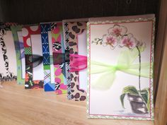 Fun party card stock ready and waiting for your inviting needs! You pick the card stock we create the layout. Custom and very affordable! Come viste us at our shop on Penn Avenue in West Reading PA