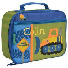 9c8faa4cdb5 ΤΣΑΝΤΑ ΦΑΓΗΤΟΥ ΑΕΡΟΠΛΑΝΟ Πρόκειται για μια υφασμάτινη τσάντα νηπίου, με  θέμα ένα αεροπλάνο από την εταιρία Stephen Joseph που τα φτ… | σχολικές  τσάντες ...