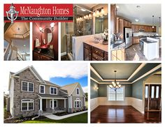 http://www.flickr.com/photos/mcnaughton_homes/8489611474/in/photostream/