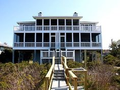 Discover The Best Edisto Beach Sc Usa Vacation Als Homeaway Offers Perfect Alternative To Hotels