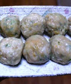 Korean Dishes, Korean Food, Light Recipes, Kitchen Recipes, Easy Cooking, Kimchi, Food Plating, Lchf, Brunch