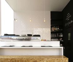 Architect: CAVE  ( www.cave.com.pt) Location: Lisbon, Portugal Team: Joana Torre do Valle and João Pedro Pinto Project Year: 2014 Construction Year: 2014 Con...