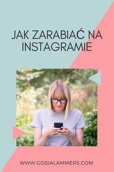 Instagram Tips, Blog Tips, Diy And Crafts, Social Media, Lettering, Marketing, Education, Business, Organization