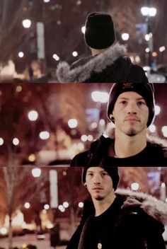 Someone can tell me why this men is so so so cute? Its Josh Dun babes