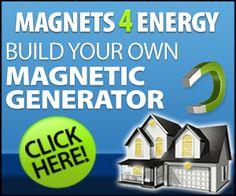 Solar Power Home Tips