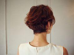 田丸さん、髪型は の画像|田丸麻紀オフィシャルブログ Powered by Ameba
