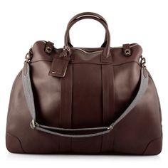 Lovely leather bag