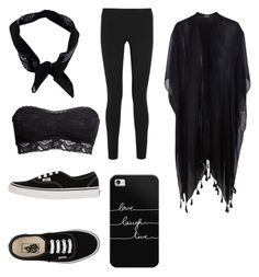 """Hanging out with friends"" by melenahhood on Polyvore"