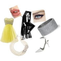 Designer Clothes, Shoes & Bags for Women Shoe Bag, Feelings, Polyvore, Stuff To Buy, Accessories, Collection, Design, Women, Fashion