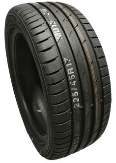 Marshal tyres provide exceptional value for money New Tyres, Money, Car, Leather, Automobile, Silver, Autos, Cars
