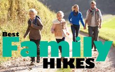 The Best Kid Friendly Hikes in Breck People enjoy hiking for many different reasons. Some cravethe workout, others like to explore and take in fantastic mountain views and many just enjoy an activity the whole family can share together. There are skill ratings for each hike from easy to expert. When the kids are coming Read More