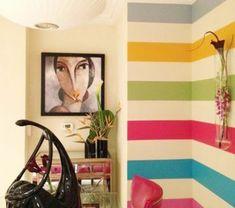Wandschablonen Selber Machen | Maler Und Lackierer | Pinterest | Schablonen Selber  Machen, Wandschablonen Und Maler Und Lackierer