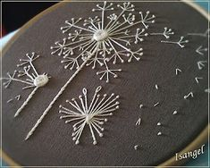 The Beauty of Japanese Embroidery - Embroidery Patterns Sashiko Embroidery, Learn Embroidery, Japanese Embroidery, Hand Embroidery Stitches, Embroidery Techniques, Ribbon Embroidery, Beaded Embroidery, Cross Stitch Embroidery, Machine Embroidery