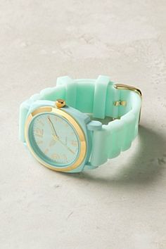 Viscid Watch-Anthropologie