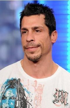 Danny Wood Im In Love, True Love, Danny Wood, Like Fine Wine, New Kids, Gorgeous Men, Growing Up, Hot Guys, The Past