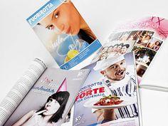 Campagne pubblicitarie Fuorirotta