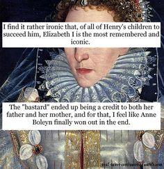 History Major, Tudor History, Women In History, British History, World History, Asian History, Strange History, History Memes, History Facts