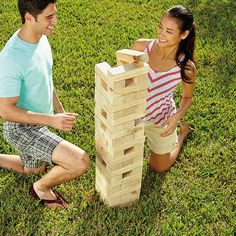 Uber Games Giant Tumble Tower - Pine TOSSO,INC,http://www.amazon.com/dp/B008FLR6PI/ref=cm_sw_r_pi_dp_ltoktb0816Q4NA9W
