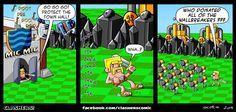 Clashers_Comic_7.jpg (843×403)