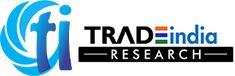 Best Share Market Blogs   Best Stock Market Blogs   Best Share Market News: Mcx Equity Support &Resistance Level Stoxk Market ...