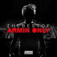 Armin van Buuren & Christian Burns - This Light Between Us (Feel Banging Remix) by Armin van Buuren on SoundCloud