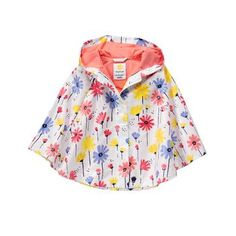 7ab0bc323 8 Best Baby Girl Clothes 2017 images